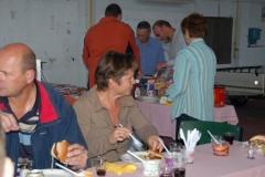 BBQ2007-11