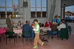 BBQ2007-32