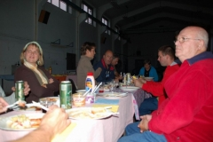 BBQ2007-34