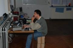 BBQ2007-37