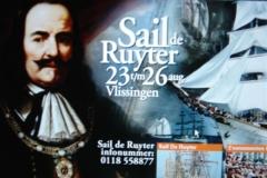Sail2007-003