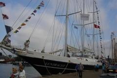 Sail2007-005