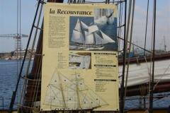 Sail2007-006