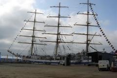 Sail2007-007