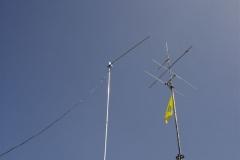 Sail2007-017