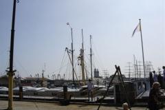 Sail2007-019