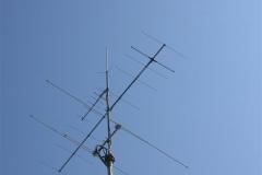 Sail2007-021