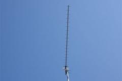 Sail2007-023