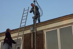 Antennewerk-2008-08