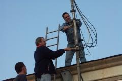 Antennewerk-2008-10