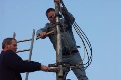 Antennewerk-2008-11