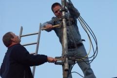 Antennewerk-2008-12