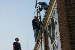 Antennewerk-2008-13