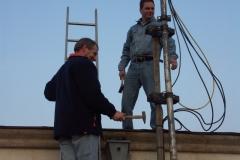 Antennewerk-2008-14