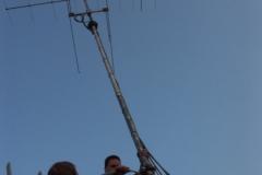 Antennewerk-2008-17