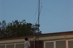 Antennewerk-2008-19