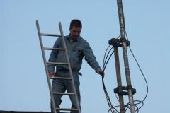Antennewerk-2008-23