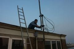 Antennewerk-2008-29
