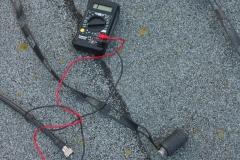 Antennewerk-2008-31