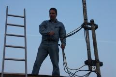 Antennewerk-2008-34