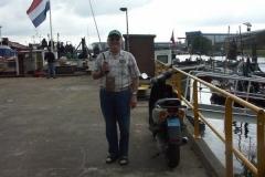 2008_APRS-jacht_17