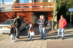 JOTA2007-06