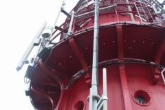 2008_Lighthouseweekend_010