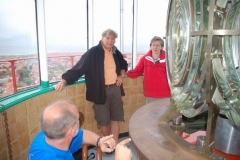 2008_Lighthouseweekend_021