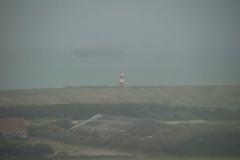 2008_Lighthouseweekend_022