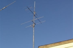 PACC-2008-20.JPG