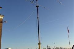 PACC-2008-21.JPG
