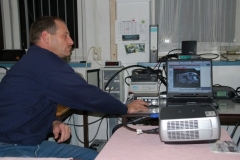 SSTVavond2007-15