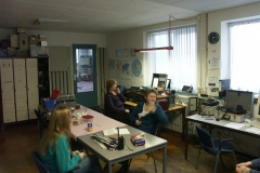 2008_QSO-Party_01