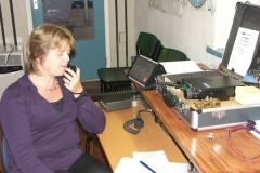 2008_QSO-Party_06