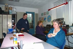 2008_QSO-Party_07