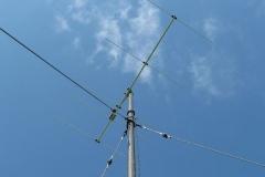 Antennemeetdag2009-013