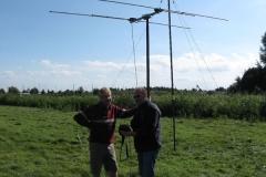 Antennemeetdag2009-022