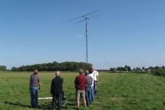 Antennemeetdag2009-025