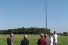 Antennemeetdag2009-026