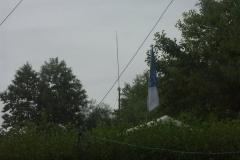 Velddag-2009-097