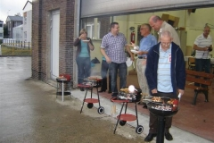20100908-ZWN-Barbecue-09.JPG