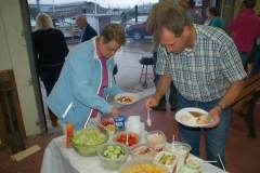 20100908-ZWN-Barbecue-19.JPG