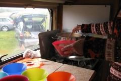 20100513-Familievelddag-13.JPG