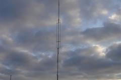 PACC-2010-12.JPG