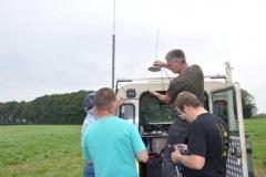 20110903-Antennemeetdag-19