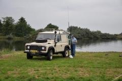 20110903-Antennemeetdag-25