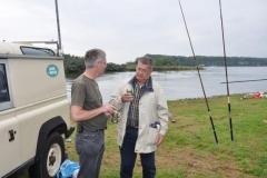 20110903-Antennemeetdag-31