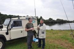 20110903-Antennemeetdag-32
