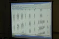 20110504-Demo-PA3GEO-08.JPG