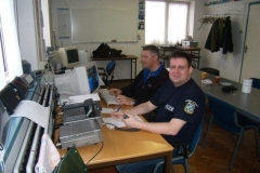 2011-02-PACC-30